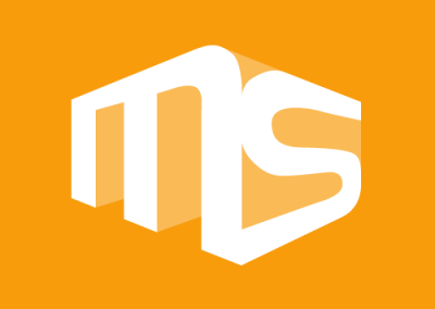 Constructora Mensalco