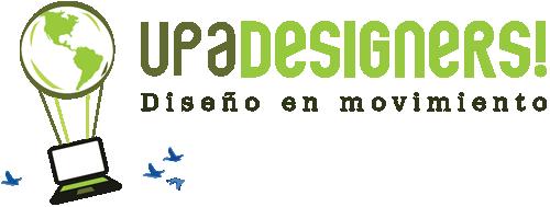 Upa Designers