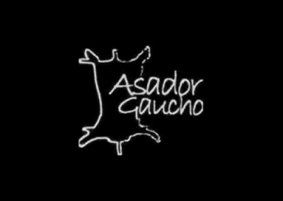 Asador Gaucho