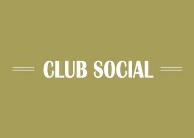 Club Social Vallenar