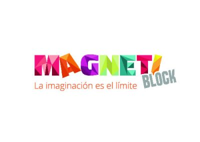 MagnetiBlock