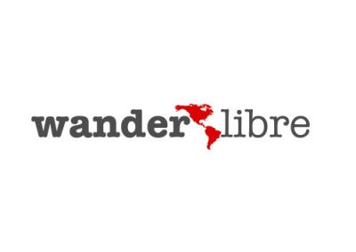 Wander Libre